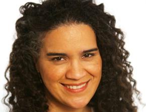 Ana Roca Castro