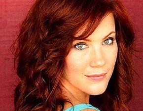 Elisa Donovan actress