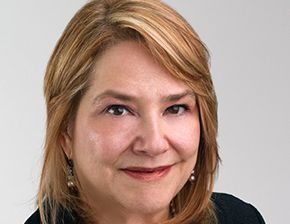 Ilene Fischer