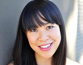 Nancy Kuo