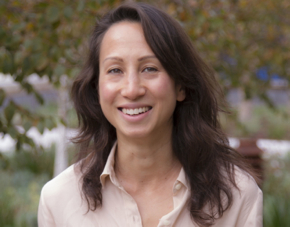Naomi Gleit