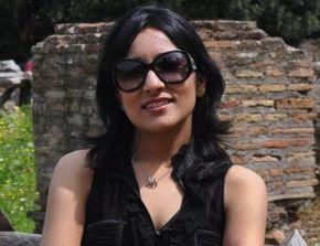 Aarti Munjal