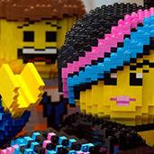 LEGO_3333333