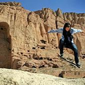 SkaterGirlsAfghanistan_5