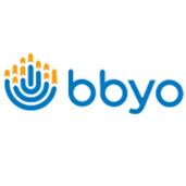 BBYO_logo155x155
