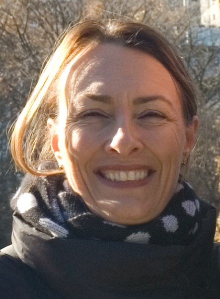 Lauren Crandall eden prairie