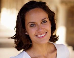Katie Kirsch