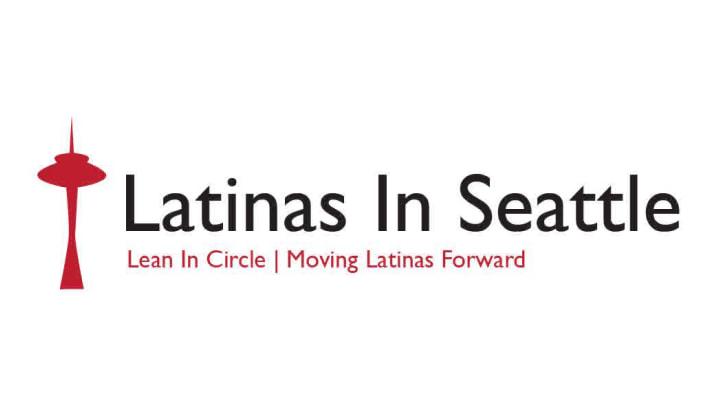 Latina Escorts Bay Area