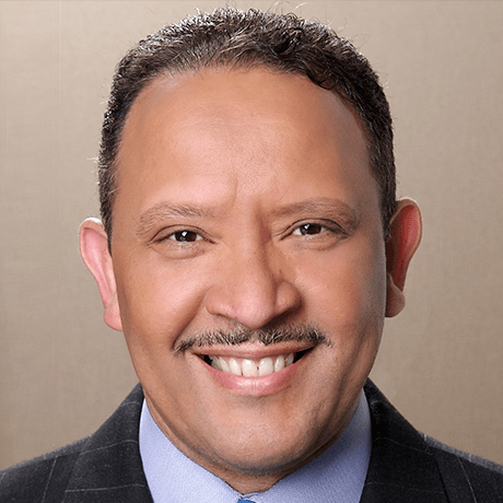 Picture of Marc Morial