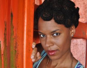 Adrienne Abiodun