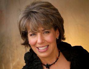 Carol S. Hansen