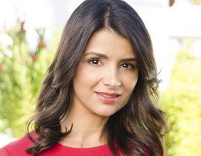 Ana L. Flores