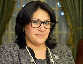 Carmen Joge