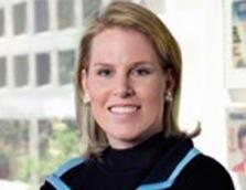 Cathy Merrill Williams