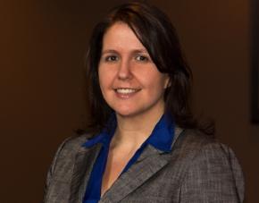 Christine Silva