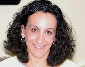 Dana Anello White