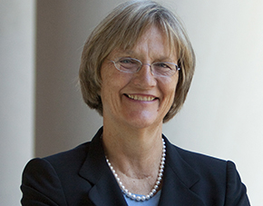 Drew Gilpin Faust
