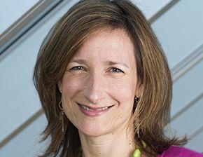 Kathleen D. Warner