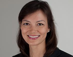Kimberly Moore Dalal, MD