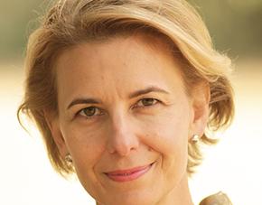 Maria Eitel