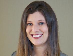 Megan Vincent