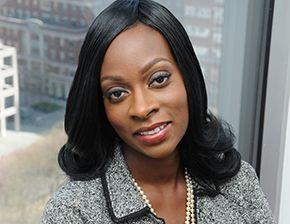 Monique L. Nelson