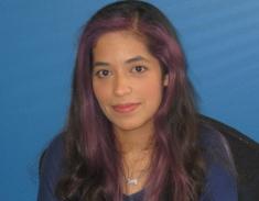 Natalie Rios