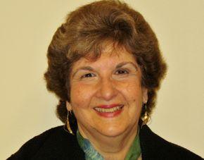 Paula F. Goldberg