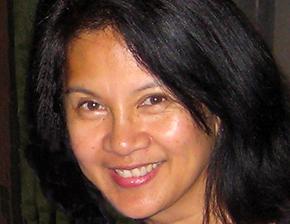Rosie Abriam Lee