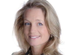 Terri Bresenham