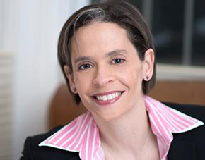 Gina Reiss-Wilchins