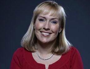 Jennifer Ceran