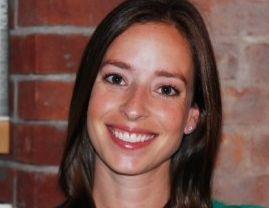 Julie Greenbaum