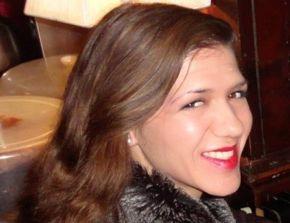 Lauren Maffeo