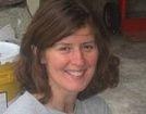 Laurie Hagen McConkey