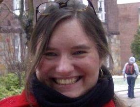 Lorraine Martinelle