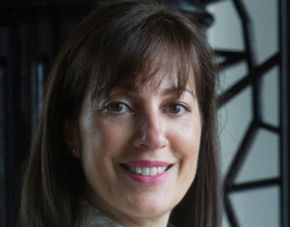 Maria Pinelli