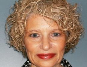 Sandy Radoff