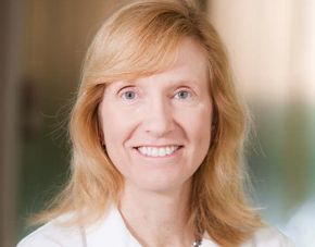 Dr. Kari Nadeau, PhD