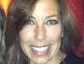 Allison Meyerowitz