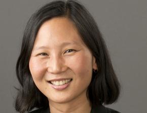 Amy Sheng