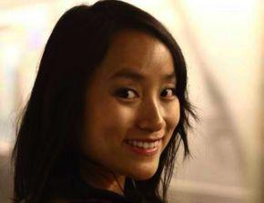 Cicie Wang