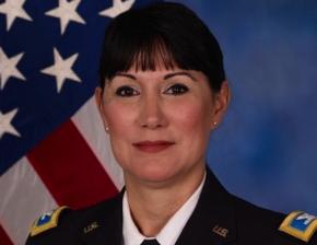 Irene Zoppi Rodriguez