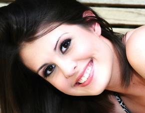 Jennifer Gonzales