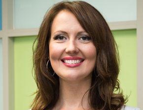 Laura Hinson
