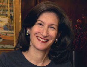 Nancy Peretsman