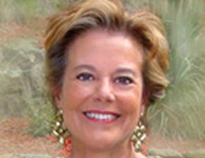 Tina Finn