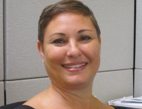 Julie Demsey