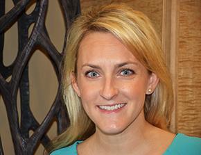 Amy Mallia