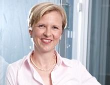 Tanja Wielgoss